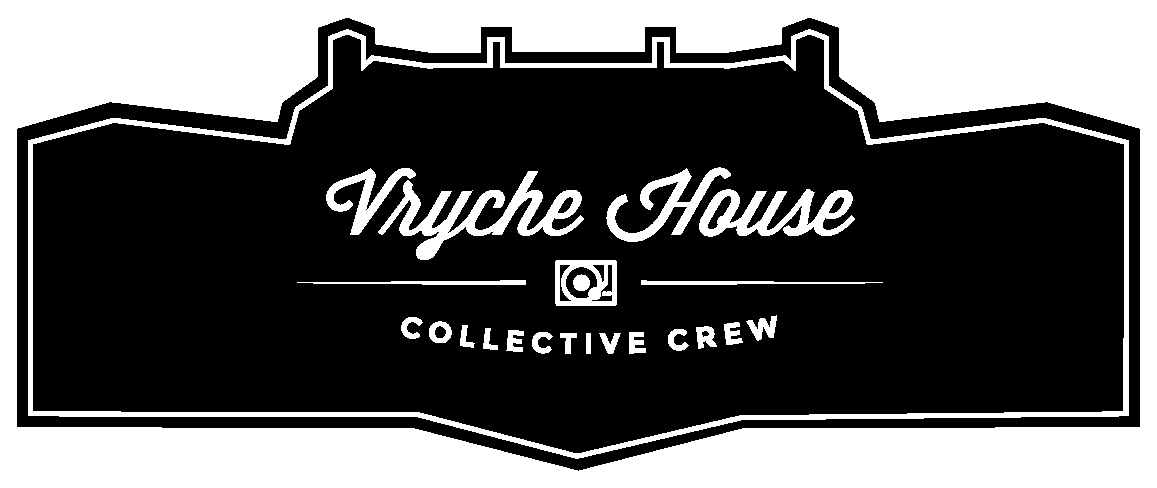 vryche house